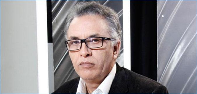 الهمامي يدعو لغلق الطّرقات ومحاصرة مقرّي البرلمان ورئاسة الحكومة