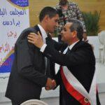 النهضة تفوز برئاسة بلدية رادس