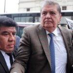 البيرو: رئيس سابق يُطلق النار على رأسه قبل إيقافه في قضايا فساد
