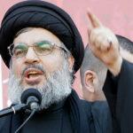 """حزب الله يُشيد بـ""""الحركة الوطنية والقومية في تونس"""""""