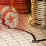 خبير اقتصادي: الحكومة أدخلت البلاد في دوّامة لا مخرج منها