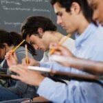 جمعية الأولياء والتلاميذ: التعريفة الجديدة للدروس الخصوصية دليل على فشل المدرسة العمومية