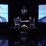 سمير الطيب: الباجي عرض عليّ صفقة للحصول على 10 مقاعد