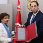 منها هيئة الحقيقة والكرامة: رئيس الحكومة يتسلّم التقارير السنوية لـ 6 هيئات دستورية