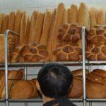 صفاقس بلا خبز طيلة 3 أيام