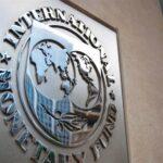 صندوق النقد يتوقع انتعاشة تدريجية للاقتصاد التونسي سنة 2019
