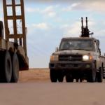 خبير في الشؤون الليبية: 3 سيناريوهات للسّيطرة على طرابلس