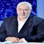 عبد المجيد الزار: متمسكون بالزيادة في سعر الحليب