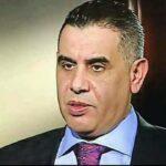 ليبيا: نائب رئيس المجلس الرئاسي يستقيل ويُعلن مساندة حفتر