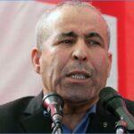 لزهر العكرمي: الانتخابات لن تفضي لتشكيل حكومة وقد تعاد بعد 6 أشهر