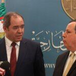 تونس والجزائر تدعوان لاجتماع عاجل لوقف القتال بليبيا