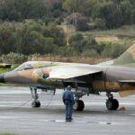 ليبيا : السراج يأمر الطيران بالتصدي لهجوم حفتر على طرابلس