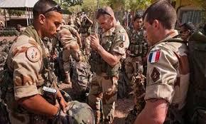 إذاعة فرنسا الدولية: جزيرة جربة تحوّلت الى قاعدة خلفية للمخابرات الأجنبية