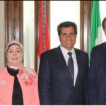 صندوق الودائع والأمانات الايطالي يُموّل نظيره التونسي بـ70 مليون أورو