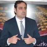 الأمم المتّحدة: تواصل احتجاز قرطاس بتونس انتهاك لاتفاقية الامتيازات والحصانات