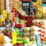 حملة مداهمات مخازن : حجز مئات الأطنان من الخضر والغلال والمواد المدعمة