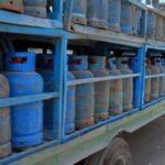 فشل المُفاوضات بين الوزارة وغرفة مُوزّعي قوارير الغاز