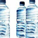 استهلاك التونسي المياه المعدنية تضاعف 25 مرة في أقل من 30 سنة