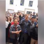 نقابة أعوان وإطارات رئاسة الحكومة تُهدد بالاضراب