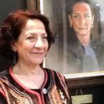 مفاجأة في جائزة البوكر العربية لسنة 2019