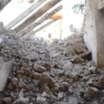 خُصصت لتهيئتها 15 مليون دولار : انهيار أسقف منازل بالمدينة العتيقة بالقيروان