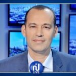 "اجتماع عاجل لآفاق تونس حول غلق قناة ""نسمة"""