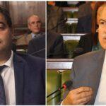 غدا بالبرلمان: الاستماع إلى وزيري التربية والسياحة