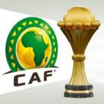 """الـ""""كاف"""" يُعلن عن تصنيف منتخبات أمم افريقيا"""
