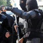 الداخلية : تفكيك خلية تهريب أموال لدعم عمليات ارهابية