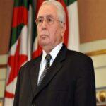 رئيس جديد في الجزائر .. وانطلاق مرحلة انتقالية صعبة