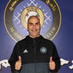 سامي الطرابلسي يُنافس على جائزة أفضل مدرّب في قطر