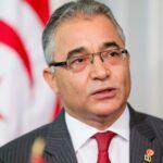 النّاصفي: محسن مرزوق غادر الأمانة العامة للحزب