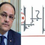 """المحكمة الإدارية ترفض قضية رفعها اتّحاد """"إجابة"""" على سليم خلبوس"""