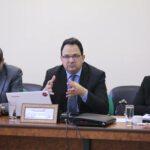البرلمان : النواب يرفضون تمليك الأجانب الأراضي الفلاحية