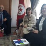 ستُعرض على الأمم المتحدة: مبادرة تونسية حول العنف السياسي