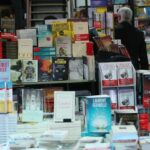 سبع ملاحظات حول معرض تونس الدولي للكتاب / بقلم- فريد العليبي استاذ فلسفة بجامعة صفاقس
