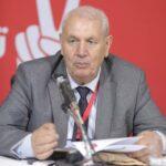 """متابعة / مؤتمر """"تحيا تونس"""" : مصطفى بن أحمد رئيسا للجنة اللوائح"""