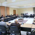 """ملفا الحصانة وتمويل """"البلدية"""" : البرلمان يوجه دعوة لوزير العدل وممثلي دائرة المحاسبات"""