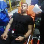 اعتداء عضو بحزب الشاهد على أمني : نقابة أمنية تُدين وتلجأ إلى القضاء