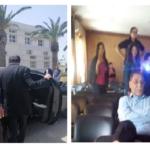 طرد العريض والجلاصي من كلية منوبة: هل فتحت النيابة العمومية تحقيقا ؟