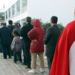 انتخابات 2019:الهيئة تكشف معطيات عن الناخبين غير المسجلين