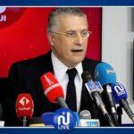 """نبيل القروي: """"قررت التدخل في الشأنين السياسي والعام وسأكون صوت الزوالي"""""""