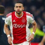 عمالقة أوروبا يتصارعون على نجم المنتخب المغربي