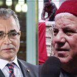 اتحاد الشغل : تهجم محسن مرزوق على النقابيين وضيع واستفزازي ورخيص