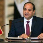 مصر: أبناء السيسي يدخلون معترك السياسة لإبقاء الاب في الحكم