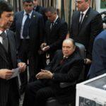 الجزائر : 11 شخصية مرشحة لخلافة بوتفليقة