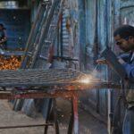 نقابة مٌتفقّدي الشغل تدعو لسنّ قوانين تحمي العمال الأجانب