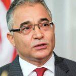 اتحاد الشغل: مرزوق حاول الحصول على شهائد طبية مُزورة