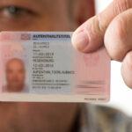 خرج في مهمة : عضو بجمعية يهرب ويطلب اللجوء من الدنمارك
