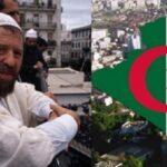 النهضة تنعىمؤسّس الجبهة الإسلامية للإنقاذ الجزائرية